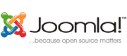 joomla-omega7