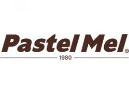Restaurante Pastel Mel