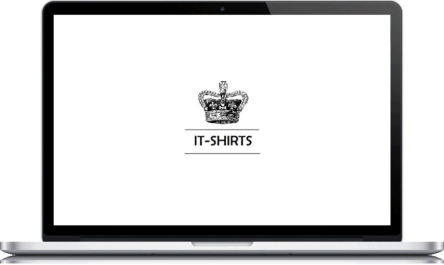 It Shirts