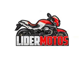 Lider Motos